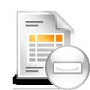 invoice delete