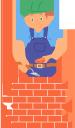 каменщик, строитель, рабочий, строительство, профессии, бизнес люди, униформа, mason, builder, worker, building, repair, business people, maurer, baumeister, arbeiter, gebäude, reparatur, beruf, geschäftsleute, uniform, maçon, constructeur, ouvrier, bâtiment, réparation, profession, gens d'affaires, albañil, constructor, trabajador, reparación, profesión, gente de negocios, muratore, costruttore, operaio, edificio, riparazione, professione, uomini d'affari, pedreiro, construtor, trabalhador, construção, reparação, profissão, pessoas de negócios, uniforme, муляр, будівельник, робітник, будівництво, ремонт, професії, бізнес люди, уніформа
