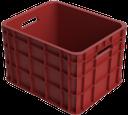 пластиковая тара, пластиковый ящик, ящик для бутылок, plastic containers, plastic box, a box for bottles, kunststoffbehälter, kunststoffdose, eine schachtel für flaschen, contenants en plastique, boîte en plastique, une boîte pour les bouteilles, envases de plástico, caja de plástico, una caja para botellas, contenitori di plastica, scatola di plastica, una scatola per bottiglie, recipientes de plástico, caixa de plástico, uma caixa de garrafas