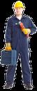 мужчина, строитель, ремонтник, каска, слесарь, униформа, шлем, man, builder, repairman, fitter, helmet, mann, bauarbeiter, handwerker, schlosser, uniform, helm, homme, travailleur de la construction, réparateur, serrurier, casque, hombre, trabajador de la construcción, cerrajero, l'uomo, operaio edile, riparatore, fabbro, casco, homem, trabalhador da construção, reparador, serralheiro, uniforme, capacete