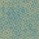 текстура плитка, зеленая текстура, texture tile, green texture, textur fliese, grüne textur, carreau de texture, texture verte, azulejo de textura, tessera di trama, trama verde, telha de textura, textura verde, зелена текстура