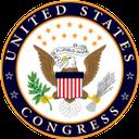 символика сша, эмблема конгресса сша, usa symbols, emblem of the us congress, usa symbole, emblem des us-kongresses, symboles etats unis, emblème du congrès américain, símbolos eeuu, emblema del congreso de estados unidos, simboli usa, emblema del congresso degli stati uniti, símbolos eua, emblema do congresso dos eua
