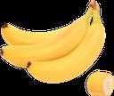 банан, фрукты, тропические фрукты, желтый, десерт, еда, tropical fruit, yellow, food, obst, tropische früchte, gelb, essen, banane, fruit, fruit tropical, jaune, dessert, nourriture, plátano, amarillo, postre, frutta, frutta tropicale, giallo, dolce, cibo, banana, fruta, fruta tropical, amarelo, sobremesa, comida, фрукти, тропічні фрукти, жовтий, їжа