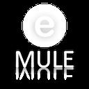 emule sphere
