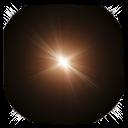 звезда, огонь png, пламя, star, fire png, flame, stern, png feuer, étoile, feu .png, flamme, estrella, png fuego, la llama, stella, png fuoco, fiamma, estrela, png fogo, chama, зірка, вогонь png, полум'я