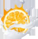 фруктовый йогурт, брызги йогурта, питьевой йогурт, фрукты в молоке, брызги молока, апельсиновый йогурт, fruit yogurt, yogurt splash, drinking yoghurt, fruit in milk, milk splash, orange yogurt, citrus, fruchtjoghurt, joghurtspritzer, trinkjoghurt, obst in milch, milchspritzer, orangenjoghurt, zitrusfrüchte, yaourt aux fruits, éclaboussures de yaourt, yaourt à boire, fruits au lait, éclaboussures de lait, yaourt à l'orange, orange, agrumes, yogur de frutas, yogur splash, yogur para beber, fruta en leche, splash de leche, yogur de naranja, naranja, cítricos, yogurt alla frutta, spruzzata di yogurt, yogurt da bere, frutta nel latte, spruzzata di latte, yogurt all'arancia, arancia, agrumi, iogurte de frutas, respingo de iogurte, iogurte líquido, fruta no leite, respingo de leite, iogurte de laranja, laranja, frutas cítricas, фруктовий йогурт, бризки йогурту, питний йогурт, фрукти в молоці, бризки молока, апельсиновий йогурт, апельсин, цитрус