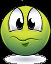 смайлик, зеленый смайлик, тошнота, тошнит, smiley, green smiley, vomiting, smiley-gesicht, grünes smiley-gesicht, übelkeit, erbrechen, visage souriant, visage souriant vert, des nausées, des vomissements, cara sonriente, cara sonriente verde, faccina sorridente, verde faccina, nausea, vomito, smiley face, cara verde do smiley, náuseas, vómitos, зелений смайлик, нудота, нудить