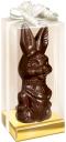 шоколадный заяц, шоколадная фигурка зайца, черный шоколад, бант, chocolate bunny, chocolate rabbit figurine, dark chocolate, bow, schokoladenhasen, kaninchen schokolade figur, dunkle schokolade, bogen, lapin en chocolat, chocolat lapin figurine, chocolat noir, arc, conejo de chocolate, chocolate figurita de conejo, chocolate negro, coniglio di cioccolato, cioccolato coniglio figurina, cioccolato fondente, coelho de chocolate, chocolate estatueta de coelho, chocolate escuro, arco