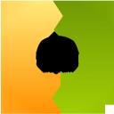 диаграмма, веб элементы, график, статистика, бизнес, презентация, diagram, web elements, graph, statistics, presentation, diagramm, web-elemente, grafik, statistik, business, präsentation, diagramme, éléments web, graphique, statistiques, affaires, présentation, elementos web, estadísticas, negocios, presentación, diagramma, elementi web, grafico, statistica, affari, presentazione, diagrama, elementos da web, gráfico, estatísticas, negócios, apresentação, діаграма, веб елементи, графік, бізнес, презентація