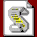 conspiracy icon 86