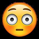 emoji smiley-15