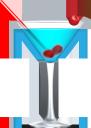 коктейль, алкоголь, алкогольный напиток, напиток, алкогольный коктейль, alcoholic beverage, drink, alcoholic cocktail, alkohol, alkoholisches getränk, getränk, alkoholischer cocktail, boisson alcoolisée, boisson, cocktail alcoolisé, cóctel, alcohol, bebida alcohólica, cóctel alcohólico, cocktail, alcool, bevanda alcolica, bevanda, cocktail alcolico, coquetel, álcool, bebida alcoólica, bebida, coquetel alcoólico, алкогольний напій, напій, вишня