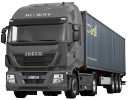 iveco hi way, iveco truck, ивеко хай вей, грузовой автомобиль, контейнеровоз, фура, грузовик iveco, магистральный тягач, итальянский грузовик, автомобильные грузоперевозки, седельный тягач с полуприцепом, wagen, lkw iveco, traktor langstrecken, ein italienischer lkw, lkw, lkw-zugmaschine mit auflieger, conteneur, wagon, camion iveco, tracteur long-courrier, un camion italien, camionnage, camion tracteur avec semi-remorque, contenedores, vagones, camiones iveco, tractor de larga distancia, un camión italiano, camiones, camión tractor con semirremolque, camion, container, carri, iveco camion, trattori a lungo raggio, un camion italiano, autotrasporti, trattore camion con semirimorchio, contêiner, vagão, iveco caminhão, trator de longa distância, um caminhão italiano, transporte por caminhão, trator com semi-reboque, container truck, желтый, lorry, truck, main truck, italian truck, trucking, truck tractor with semitrailer, серый