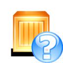 send box help