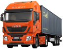 iveco hi way, iveco truck, ивеко хай вей, грузовой автомобиль, контейнеровоз, фура, грузовик iveco, магистральный тягач, итальянский грузовик, автомобильные грузоперевозки, седельный тягач с полуприцепом, wagen, lkw iveco, traktor langstrecken, ein italienischer lkw, lkw, lkw-zugmaschine mit auflieger, conteneur, wagon, camion iveco, tracteur long-courrier, un camion italien, camionnage, camion tracteur avec semi-remorque, contenedores, vagones, camiones iveco, tractor de larga distancia, un camión italiano, camiones, camión tractor con semirremolque, camion, container, carri, iveco camion, trattori a lungo raggio, un camion italiano, autotrasporti, trattore camion con semirimorchio, contêiner, vagão, iveco caminhão, trator de longa distância, um caminhão italiano, transporte por caminhão, trator com semi-reboque, container truck, желтый, lorry, truck, main truck, italian truck, trucking, truck tractor with semitrailer, оранжевый