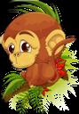 обезьяна, животные, маленькая обезьянка, милая обезьянка, фауна, monkey, animals, little monkey, sweet monkey, affe, tiere, kleiner affe, süßer affe, singe, animaux, petit singe, singe doux, faune, mono, animales, mono pequeño, mono dulce, scimmia, animali, piccola scimmia, dolce scimmia, macaco, animais, macaquinho, macaco doce, fauna, мавпа, тварини, маленька мавпочка, мила мавпочка