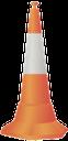 дорожный конус, дорожный знак, ремонт дороги, указатель, road cone, road sign, road repair, signpost, leitkegel, verkehrszeichen, straßenreparatur, zeiger, cône de signalisation, panneau de signalisation routière, la réparation des routes, pointeur, cono de tráfico, señal de tráfico, reparación de carreteras, puntero, cono di traffico, segnale stradale, la riparazione della strada, puntatore, cone de tráfego, sinal de estrada, reparação de estradas, ponteiro, дорожній конус, дорожній знак, покажчик