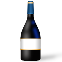 bottle, wine, бутылка, вино
