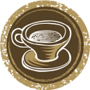 кофе, эмблема кофе, чашка кофе, натуральный кофе, напиток, coffee, coffee emblem, coffee cup, natural coffee, drink, kaffee, kaffee emblem, kaffeetasse, natürlicher kaffee, getränk, emblème de café, tasse de café, café naturel, boisson, emblema del café, taza de café, caffè, emblema del caffè, tazza di caffè, caffè naturale, bevanda, café, emblema de café, xícara de café, café natural, bebida, кава, емблема кави, чашка кави, натуральна кава, напій