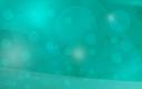 shinygreen, абстрактные текстуры, abstract texture, abstrakte textur, texture abstraite, textura abstracta, texture astratta, textura abstrata, абстрактні текстури