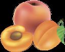 фрукты, косточка абрикоса, зеленый лист, желтый, apricot, apricot stone, green leaf, yellow, aprikose, frucht, aprikosenstein, grünes blatt, gelb, abricot, fruit, abricot pierre, feuille verte, jaune, albaricoque, hoja verde, amarillo, albicocca, frutta, pietra di albicocca, foglia verde, giallo, alperce, fruta, damasco, folha verde, amarelo, абрикос, фрукти, кісточка абрикоси, зелений лист, жовтий