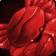 inv, jewelcrafting, crimsoncrab