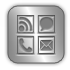 status notifier, alt q11