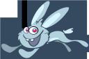 заяц, милый зайчик, кролик, грызун, животные, фауна, hare, cute bunny, rabbit, rodent, animals, süsser hase, hase, nagetier, tiere, lièvre, lapin mignon, lapin, rongeur, animaux, faune, liebre, lindo conejito, conejo, animales, lepre, coniglio carino, coniglio, roditore, animali, lebre, coelhinha, coelho, roedor, animais, fauna, заєць, милий зайчик, кроль, гризун, тварини
