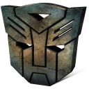 transformers autobots 02