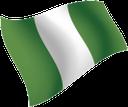флаги стран мира, флаг нигерии, государственный флаг нигерии, флаг, нигерия, flags of countries of the world, flag of nigeria, national flag of nigeria, flag, flaggen der länder der welt, flagge von nigeria, nationalflagge von nigeria, flagge, drapeaux des pays du monde, drapeau du nigeria, drapeau national du nigeria, drapeau, banderas de países del mundo, bandera de nigeria, bandera nacional de nigeria, bandera, bandiere dei paesi del mondo, bandiera della nigeria, bandiera nazionale della nigeria, bandiera, nigeria, bandeiras de países do mundo, bandeira da nigéria, bandeira nacional da nigéria, bandeira, nigéria, прапори країн світу, прапор нігерії, державний прапор нігерії, прапор, нігерія