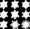 снежинка, новогоднее украшение, новый год, рождество, снежинки, зима, snowflake, christmas decoration, new year, christmas, snowflakes, schneeflocke, weihnachtsdekoration, neujahr, weihnachten, schneeflocken, winter, flocon de neige, décoration de noël, nouvel an, noël, flocons de neige, hiver, copo de nieve, decoración de navidad, año nuevo, navidad, copos de nieve, invierno, fiocco di neve, decorazione natalizia, anno nuovo, natale, fiocchi di neve, floco de neve, decoração de natal, ano novo, natal, flocos de neve, inverno, сніжинка, новорічна прикраса, новий рік, різдво, сніжинки