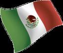 флаги стран мира, флаг мексики, государственный флаг мексики, флаг, мексика, flags of countries of the world, flag of mexico, national flag of mexico, flag, mexico, flaggen der länder der welt, flagge von mexiko, nationalflagge von mexiko, flagge, mexiko, drapeaux des pays du monde, drapeau du mexique, drapeau national du mexique, drapeau, mexique, banderas de países del mundo, bandera de méxico, bandera nacional de méxico, bandera, bandiere dei paesi del mondo, bandiera del messico, bandiera nazionale del messico, bandiera, messico, bandeiras de países do mundo, bandeira do méxico, bandeira nacional do méxico, bandeira, méxico, прапори країн світу, прапор мексики, державний прапор мексики, прапор