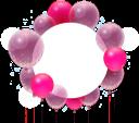 воздушные шарики, праздничное украшение, чистый лист, белый лист, праздник, с днем рождения, balloons, holiday decoration, blank sheet, white sheet, holiday, happy birthday, luftballons, feiertagsdekoration, leeres blatt, weißes blatt, feiertag, alles gute zum geburtstag, ballons, décoration de vacances, drap blanc, vacances, joyeux anniversaire, globos, decoración navideña, hoja en blanco, hoja blanca, fiesta, feliz cumpleaños, palloncini, decorazioni natalizie, lenzuolo bianco, vacanze, buon compleanno, balões, decoração de férias, folha em branco, folha branca, férias, feliz aniversário, повітряні кульки, святкове прикрашання, чистий аркуш, білий аркуш, свято, з днем народження