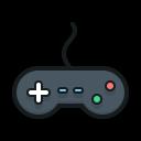 gamepad, game controller, joystick, game, play, приставка, консоль, джойстик, играть, игры