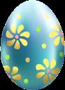 пасха, крашенка, куриное яйцо, праздник, пасхальное яйцо, праздничное украшение, easter, chicken egg, holiday, easter egg, festive decoration, ostern, kraschenka, hühnerei, urlaub, osterei, festliche dekoration, pâques, oeuf de poule, vacances, oeuf de pâques, décoration festive, pascua, huevo de gallina, día de fiesta, huevo de pascua, decoración festiva, pasqua, uovo di gallina, vacanza, uovo di pasqua, decorazione festiva, páscoa, krashenka, ovo de galinha, feriado, ovo de páscoa, decoração festiva, паска, писанка, єдиноріг, куряче яйце, свято, пасхальне яйце, святкова прикраса