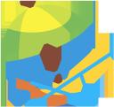 пляжное кресло, кресло гамак, пляжный зонт, мебель, beach chair, hammock chair, furniture, liegestuhl, hängestuhl, sonnenschirm, möbel, chaise de plage, chaise hamac, parasol, meubles, silla de playa, silla de la hamaca, sombrilla de playa, muebles, sedia a sdraio, sedia amaca, ombrellone, mobili, cadeira de praia, rede cadeira, guarda-sol, móveis