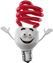 освещение, экономичная лампочка, улыбка, радость, экология, lighting, economical bulb, smile, joy, ecology, beleuchtung, wirtschaftliche lampe, lächeln, freude, ökologie, éclairage, ampoule économique, sourire, joie, écologie, iluminación, bombilla económica, la sonrisa, la alegría, la ecología, illuminazione, lampadina economica, sorriso, gioia, ecologia, iluminação, lâmpada econômica, o sorriso, a alegria, a ecologia, красный