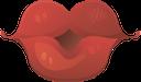 губы, поцелуй, губная помада, косметика, любовь, день валентина, красный, lips, kiss, lipstick, cosmetics, love, valentine's day, red, lippen, kuss, lippenstift, kosmetik, liebe, valentinstag, rot, lèvres, baiser, rouge à lèvres, cosmétiques, amour, saint-valentin, rouge, labios, beso, lápiz de labios, día de san valentín, rojo, labbra, bacio, rossetto, cosmetici, amore, san valentino, rosso, lábios, beijo, batom, cosméticos, amor, dia dos namorados, vermelho, губи, поцілунок, губна помада, любов, червоний