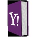 s icons, social, media, icons, books, set, 512x512, 0042, levels 1 copy 41
