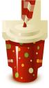 напитки, бумажный стакан, прохладительный напиток, drinks, paper glass, soft drink, getränke, papierglas, alkoholfreies getränk, boissons, verre de papier, boisson gazeuse, vidrio de papel, refresco, bevande, bicchiere di carta, bibita, bebidas, copo de papel, refrigerante, напої, паперовий стакан, прохолодний напій