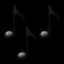 emoji objects-140