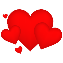 heart icons 04