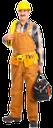 строительство, строитель, работник, рабочий, мастер, инструмент, слесарь, сантехник, каска, шлем, пояс, мужчина, электрик, builder, worker, laborer, foreman, tool, mechanic, plumber, helmet, hat, belt, man, electrician, bau, baumeister, arbeiter, vorarbeiter, werkzeug, mechaniker, klempner, helm, hut, gürtel, ein mann, elektriker, construction, constructeur, ouvrier, contremaître, outil, mécanicien, plombier, casque, chapeau, ceinture, homme, électricien, construcción, constructor, trabajador, peón, capataz, herramienta, mecánico, fontanero, sombrero, cinturón, hombre, electricista, costruzione, costruttore, lavoratore, caposquadra, attrezzo, meccanico, idraulico, casco, cappello, cintura, l'uomo, elettricista, construção, construtor, trabalhador, contramestre, ferramenta, mecânico, encanador, capacete, chapéu, cinto, homem, eletricista