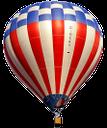 воздушный шар с корзиной, средство передвижения по воздуху, летательный аппарат, аэростат, монгольфьер, изделие братьев монгольфье, воздухоплавание, a balloon with a basket, a means of transportation by air, aircraft, balloon, hot air balloon, a product of the montgolfier brothers, ballooning, ein ballon mit einem korb, ein transportmittel mit dem flugzeug, flugzeuge, luftballon, heißluftballon, ein produkt der brüder montgolfier, un ballon avec un panier, un moyen de transport par avion, avion, ballon, ballon à air chaud, un produit des frères montgolfier, montgolfière, un globo con una cesta, un medio de transporte por aire, aviones, globo, globo de aire caliente, un producto de los hermanos montgolfier, vuelo en globo, un palloncino con un cestino, un mezzo di trasporto per via aerea, aereo, pallone ad aria calda, un prodotto dei fratelli montgolfier, mongolfiera, um balão com uma cesta, um meio de transporte por via aérea, aviões, balão, balão de ar quente, um produto dos irmãos montgolfier, balonismo, американский флаг