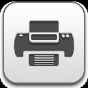 printer, принтер