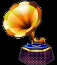 граммофон, устройство воспроизведения звука, gramophone, audio playback device, grammophon, audio-wiedergabe-gerät, phonographe, appareil de lecture audio, gramófono, dispositivo de reproducción de audio, grammofono, dispositivo di riproduzione audio, gramofone, aparelho de reprodução de áudio