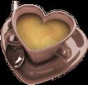 кофе, чашка кофе, кофе с пенкой, чашка для кофе, сердце, чашка с блюдцем, ложка, блюдце, coffee, cup of coffee, coffee with foam cup of coffee, heart, cup and saucer, spoon, saucer, kaffee, kaffee mit schaum tasse kaffee, herz, tasse und untertasse, löffel, untertasse, tasse de café, le café avec de la mousse tasse de café, coeur, tasse et soucoupe, cuillère, soucoupe, taza de café, café con la taza de espuma de café, corazón, y platillo, cuchara, platillo, caffè, tazza di caffè, caffè con schiuma tazza di caffè, cuore, tazza e piattino, cucchiaino, piattino, café, chávena de café, café com o copo de espuma de café, coração, e pires, colher, pires