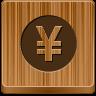 yen coin