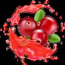 клюква, клюквенный сок, брызги сока, напитки, cranberry juice, splashing juice, drinks, cranberry-saft, spritzender saft, getränke, canneberge, jus de canneberge, éclaboussures de jus, boissons, arándano, jugo de arándano, salpicaduras de jugo, mirtillo, succo di mirtillo, succo di frutta, bevande, cranberry, suco de cranberry, suco de espirrar, bebidas, журавлина, журавлинний сік, бризки соку, напої