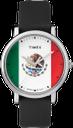 наручные часы, механические часы, часы с ремешком, циферблат часов, стрелки часов, мексиканский флаг, мексика, watches, mechanical watches, watches with a strap, a clock face, mexico, the clock, the mexican flag, uhren, mechanische uhren, uhren mit einem riemen, einem zifferblatt, mexiko, die uhr, die mexikanische flagge, montres, montres mécaniques, les montres avec un bracelet, un cadran d'horloge, le mexique, l'horloge, le drapeau mexicain, relojes, relojes mecánicos, relojes con una correa, una esfera de reloj, el reloj, la bandera mexicana, orologi, orologi meccanici, orologi con una cinghia, un quadrante di orologio, il messico, l'orologio, la bandiera messicana, relógios, relógios mecânicos, relógios com uma cinta, um relógio, méxico, o relógio, a bandeira mexicana